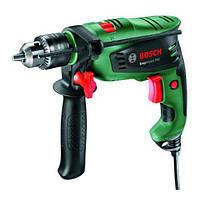 Дрель ударная Bosch EasyImpact 540 (0603130201)