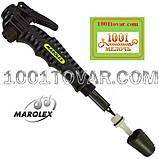 Рукоятка с дозирующим клапаном R020j Marolex. Кран-клапан Маролекс., фото 6