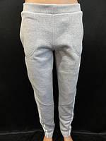 Женские спортивные штаны-великаны со склада. Арт. 05403, фото 1