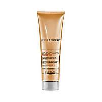 Термозащитный крем для питания сухих волос Expert Nutrifier 150 мл L'Oréal Professionnel Paris