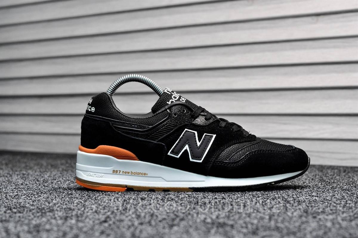 Мужские кроссовки New Balance 997 HBA 8300