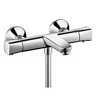 Смеситель для ванны термостатический Hansgrohe Ecostat Universal 13123000, фото 1