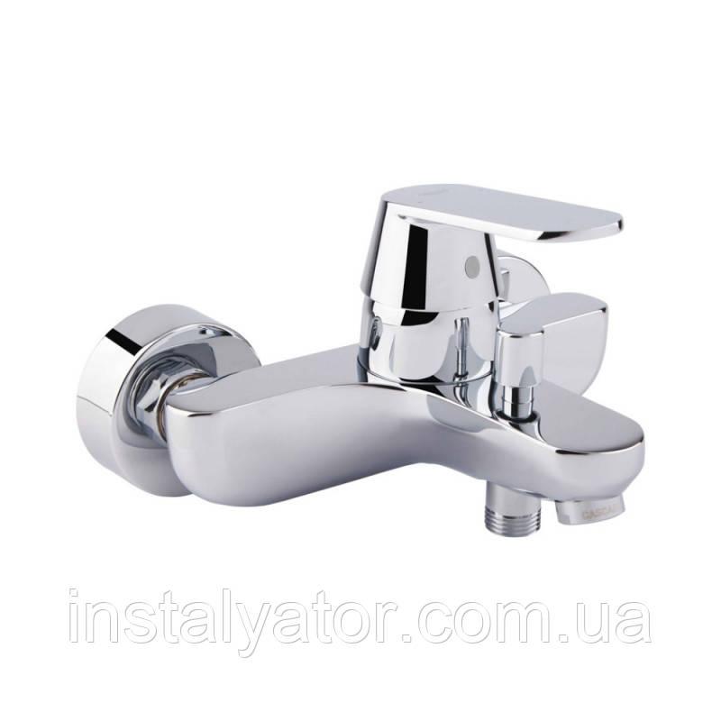 Grohe Eurosmart Cosmopolitan 32831000 смеситель для ванной