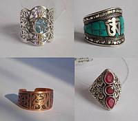 Купить кольца для свадебного торжества и обручения можно не только золотые