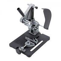 Стойка (штатив) для угловой шлифмашины 115-125 мм Wolfcraft 5019000