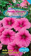 Петунія Софія F1 (Petunia bybrida)