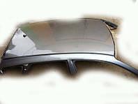 Молдинг крыши Mazda 3 sedan