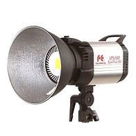 Постоянный свет Falcon LED LPS-560 (LPS-560)