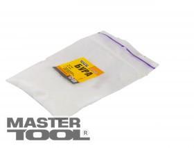 MasterTool Бура, Арт.: 42-0135