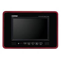 Цветной видеодомофон Commax CDP-1020HE