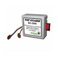 GSM-модуль домофона Top Guard DE-2050