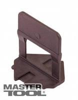 MasterTool  Основание MAXI, 50 шт, Арт.: 81-0503