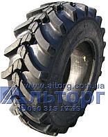 Шина 13.6R20  Ф-331
