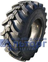 Шина 13.6R20 Ф-331 Росава