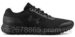 Мужские кроссовки Under Armour Surge 3020336-006