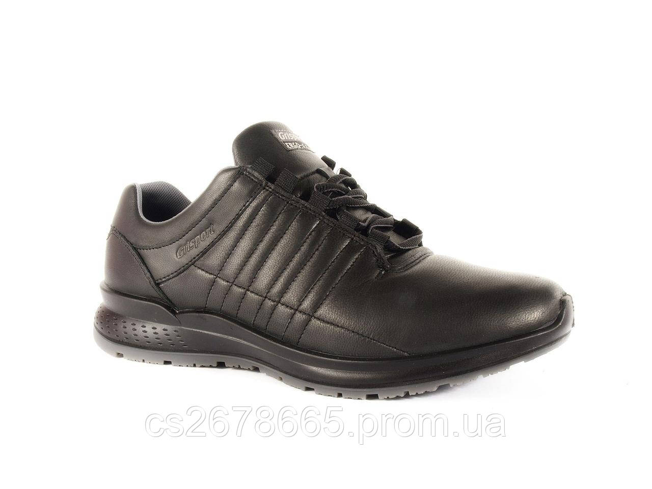Мужские кроссовки Grisport 42811-A81
