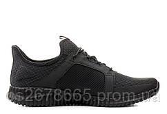 Мужские кроссовки Skechers Elite Flex 52640-BBK