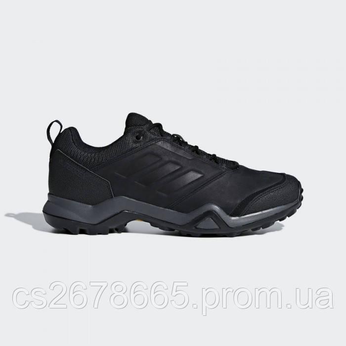 Мужские кроссовки Adidas Terrex Brushwood Leather AC7851