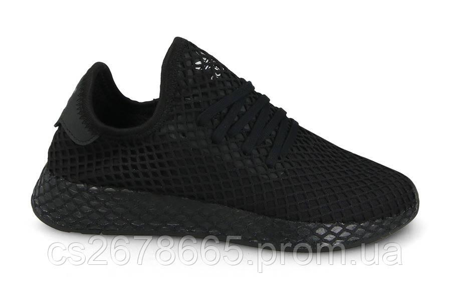 Женские кроссовки Adidas Originals Deerupt Runner J B41877
