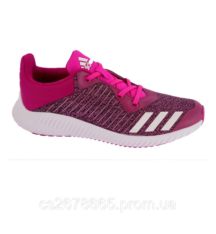 Женские кроссовки Adidas Originals fortarun K BA7880