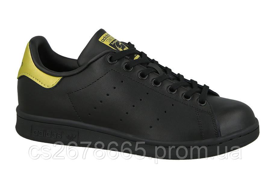 Женские кроссовки Adidas Originals Stan Smith BB0208