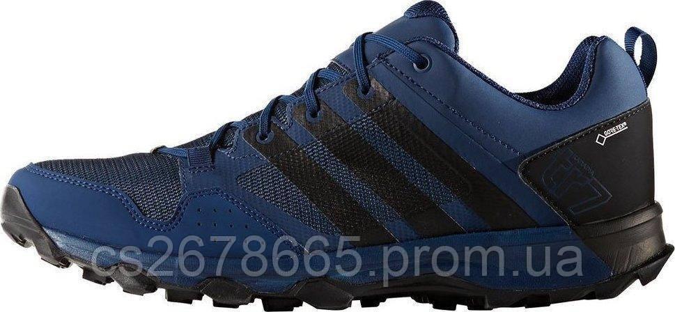 Мужские кроссовки Adidas Kanadia 7 TR GTX BB5429