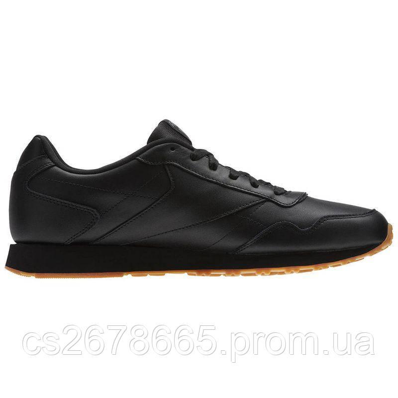 Мужские кроссовки Reebok Royal Glide Lx BS7993
