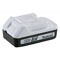 Аккумулятор Makita Li-ion BL1815G