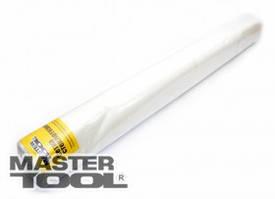MasterTool  Сетка стеклотканевая 1000 мм*50 м 5*5 мм, Арт.: 08-9505-В