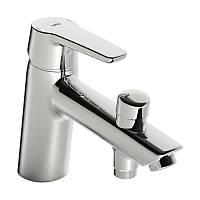 Смеситель для ванны Oras Saga 3946F