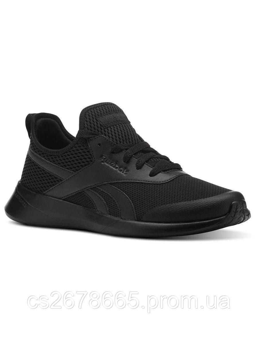 Мужские кроссовки Reebok Royal Ec Ride 2 CM9368