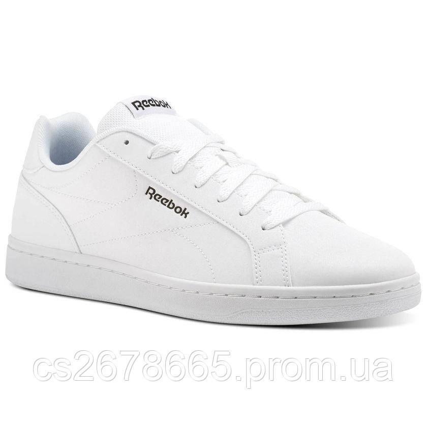 Мужские кроссовки Reebok Royal Complete CN0676