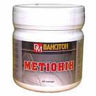 Аминокислоты Метионин (60 капс.) Ванситон, фото 3