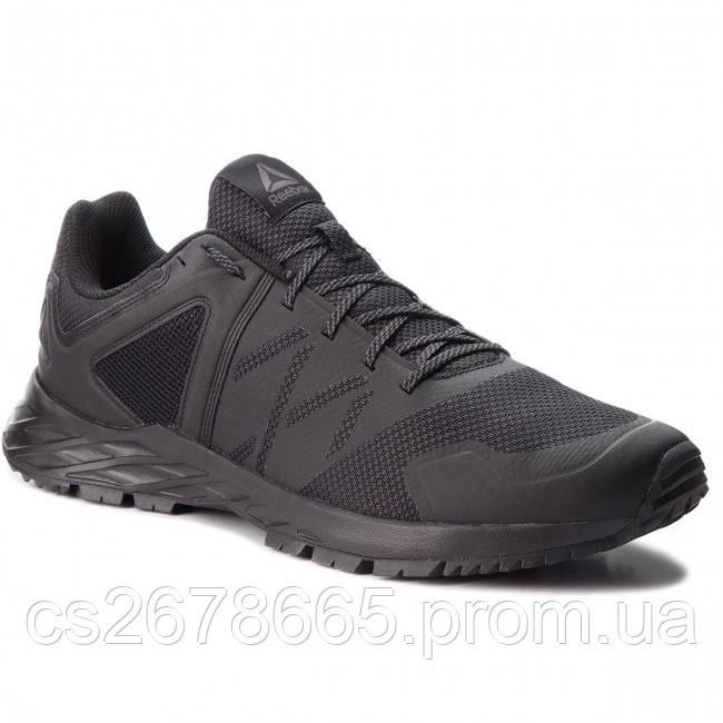 Мужские кроссовки Reebok Astroride Trail CN2315