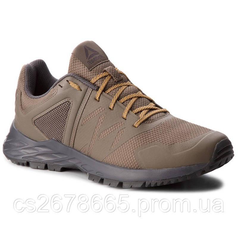 Мужские кроссовки Reebok Astroride Trail CN4579