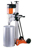 Установка алмазного бурения AGP DM250L