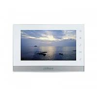 IP видеодомофон Dahua DH-VTH1550СН