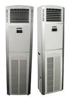 Осушитель воздуха для бассейнов  Apex AQ-60D - 60 л/мин