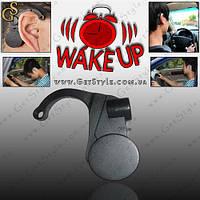 "Прибор Антисон - ""WAKE-UP"" - не спи за рулем! - Оригинал!"