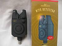 Электронный сигнализатор S-25