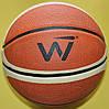 М'яч баскетбольний Winner Grippy № 7  , фото 2