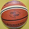 М'яч баскетбольний Winner Grippy № 7, фото 7