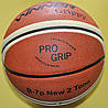 М'яч баскетбольний Winner Grippy № 7  , фото 6