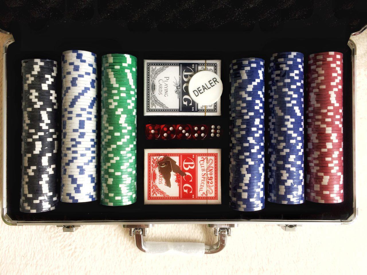 Покер онлайн с бесплатной доставкой казино в мобильном