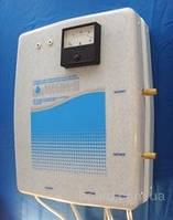 АКВАЭХА мод.80 типа СТЭЛ  80 л/час для синтеза активированных моющих, дез. и стерилизующих растворов
