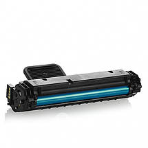 Картридж Samsung MLT-D117S, Black, SCX-4650N/4655FN, ресурс 2500 листов, ColorWay (CW-S4650M), фото 2