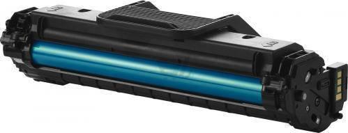 Картридж Samsung MLT-D117S, Black, SCX-4650N/4655FN, ресурс 2500 листов, ColorWay (CW-S4650M), фото 3