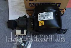 CTВ101H5-04 Атлант R600a