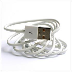 USB кабель для iPhone 5/5S iPod
