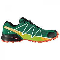 3070e0b2 Беговые кроссовки Salomon в Украине. Сравнить цены, купить ...
